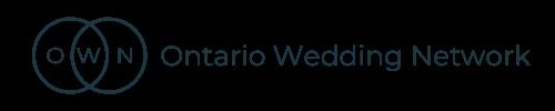 Ontario Wedding Network